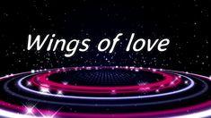 GRANT MILLER -  Wings of love Music Artists, Wings, Neon Signs, Album, Love, Youtube, Amor, Musicians, El Amor