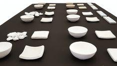 BARE BONES Types Of Bones, Bare Bone, Animal Bones, Bone China, Studio, Design, Studios