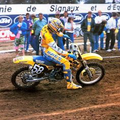 Stefan Everts | Flickr – 相片分享!