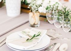 Table Decorations, Weddings, Furniture, Home Decor, Homemade Home Decor, Bodas, Decoration Home, Mariage, Wedding