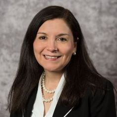 60 Engineering Leaders To Watch: The Next FORTUNE 500 CTOs - Isaura Gaeta, Intel Vice President of Security Research - Girl Geek X - Connecting Women in Tech For Over A Decade!