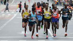 Marathon || Image URL: http://www.sport.be/media/photos/2013/november/marathonlopers.jpg