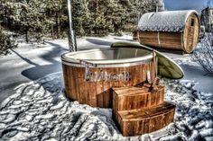 Jacuzzi Outdoor, Outdoor Baths, Outdoor Spa, Hot Pot, Tubs For Sale, Hot Tub Backyard, Malibu Homes, Garden Design Plans, Steam Showers Bathroom