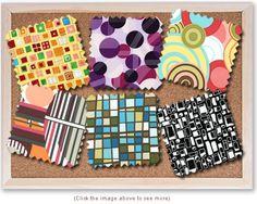 Designer's First Look for Manufacturers from Robert Kaufman Fabrics Robert Kaufman, Bradford, Swatch, Fabric, Design, Tejido, Tela, Cloths