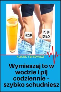 Ale, Drink Bottles, Lose Weight, Food And Drink, Hollywood, To Działa, Exercises, Health, Exercise Routines