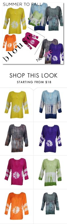Boho Tie Dye Blouse Tops by baydeals on Polyvore  http://stores.ebay.com/mogulgallery/TOPS-BLOUSES-/_i.html?_fsub=901626119&_sid=3781319&_trksid=p4634.c0.m322