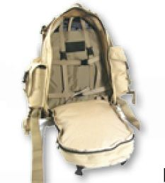 Essay about skydiving gear