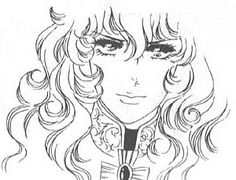 Riyoko Ikeda: Berubara, The Rose of Versailles, The Rose of Versailles: information, pictures, resources for collectors and recommendations for Shopping ...
