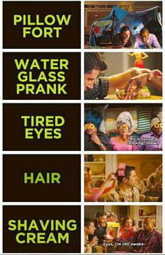 There was a Psych Slumber Party! Psych Memes, Psych Quotes, Psych Tv, Funny Quotes, Memes Humor, Funny Memes, Shawn And Gus, Shawn Spencer, Best Tv Shows
