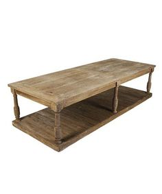 Buy Florent Coffee Table online with free shipping from thegardengates.com