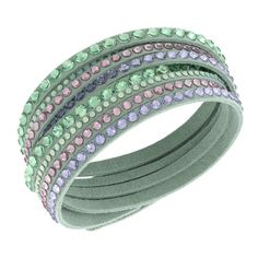 SWAROVSKI SLAKE DELUXE Bracelet | 5120581