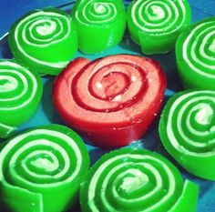 Jello Pinwheels, always a great dessert!  http://sussle.org/t/List_of_Christmas_dishes