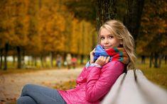 fall season women - Google zoeken