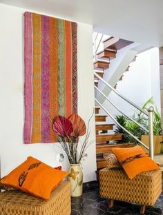 Andes Hands Textiles, Display, Contemporary, Rugs, Hands, Home Decor, Floor Space, Farmhouse Rugs, Billboard