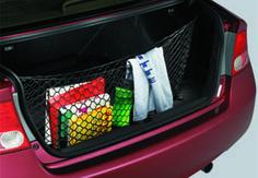 2010 Honda Civic Cargo Net at the NEW Partscheap.com