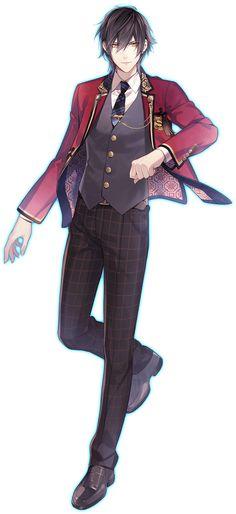 Rinrin (Midnight Jiang Shis)/#2027692 - Zerochan