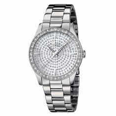 RELOJES LOTUS Reloj Lotus mujer 18134/1 Precio y Stock