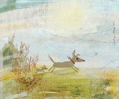 Picture Book Maker, Richard Jones, Hello Sunday, Photo And Video, Illustration, Painting, Inspiration, Instagram, Art