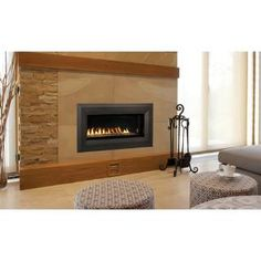 1000 Images About Fireplaces On Pinterest Direct Vent Fireplace Wood Burning Fireplaces And