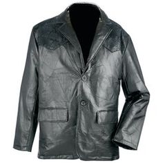 Giovanni Navarre® Western Style Hand-Sewn Leather Sport Jacket $99.99 Motorcycle Jacket, Military Jacket, Leather Store, Leather Jackets For Sale, Rock Design, Sports Jacket, Sport Coat, Hand Sewing, Western Style