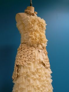 1000 Images About Recycled Clothing On Pinterest Paper