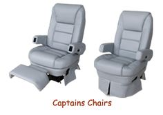 RV Furniture, Motorhome Furniture | RV Captains Chairs, RV Sectionals, RV  Chairs, RV Recliners, RV Sofas, Convertible Sleepers, RV Accessories From  ...