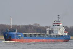 KOOPVAARDIJ Lichtenlijn Blankenburg JOHN FRIEDRICH K.  gegevens en groot, klik ⇓ op link  http://koopvaardij.blogspot.nl/p/lichtenlijn-blankenburg.html