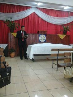 igreja pentecostal x igreja tradicional