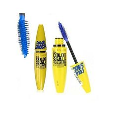 5669f9e0dad 20 best Mascara at 'The Beauty Icon' images in 2018 | Mascaras ...
