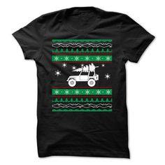 CHRISTMAS T Shirts, Hoodies. Check price ==► https://www.sunfrog.com/Holidays/CHRISTMAS-63357554-Guys.html?41382 $19