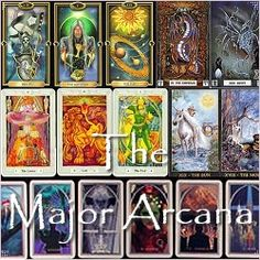 Here to provide you with info and sources on lotus tarot, new age tarot, osho tarot and much more. We'll be also giving you all you need to get started with tarot readings. Lotus Tarot, Types Of Play, Major Arcana Cards, Free Tarot Reading, Trump Card, Psychic Readings, Pentacle, Oracle Cards, Card Reading