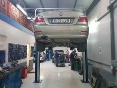 Reparatii auto, BMW service Bucuresti Bmw Cars, Vehicles, Vehicle, Tools