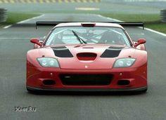 ferrari-575-gtc-sport-versiya-maranello_4.jpg (450×327)