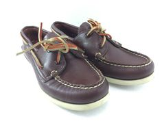 Kalso Earth Shoes wNegative Heel