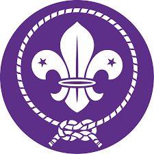 Resultado de imagen para antiguas fotos scouts de todo el mundo