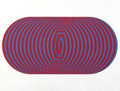69. JOEL STEIN - Asta n.29 - Martini Studio d'Arte