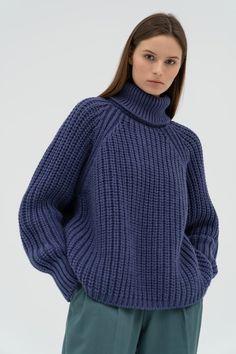 Turtle Neck, Sweaters, Clothes, Fashion, Turtleneck, Outfits, Moda, Clothing, Fashion Styles