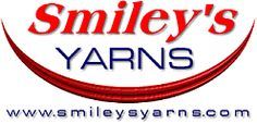 Smiley's Yarns - Shipping and Returns