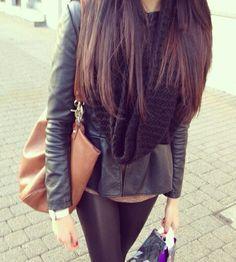 ~ street