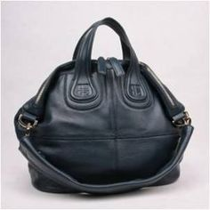 cb38ed8a9228 IT BAGS Givenchy Cologne, Givenchy Fragrance, My Bags, Purses And Bags,  Black