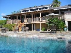 Ocean Views, Pool & Hot Tub Newly Furnished 4 Bedroom, Great Reviews!