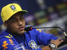 seleccion olimpica de brasil 2016
