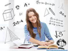 How to Prepare Your Homeschooler for College