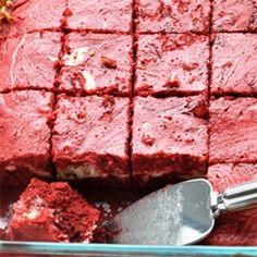 rp_Red-Velvet-Swirl-Cheesecake-Brownies.png