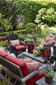 Awesome About Outdoor Furniture
