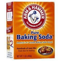 There are many people who knew about the useful properties of baking soda since Ancient Egypt. Now we know around 300 ways about how to use it, which housewives from all over the world have used for so many centuries. Today, you are going to learn 15 most popular uses of baking soda. You, most […]
