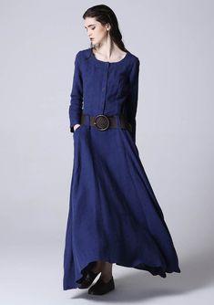 Sexiest Off Shoulder Ruffle Trim Clubwear Top   Abiti   Pinterest ... 710ab1c27be6