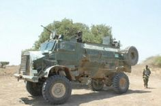 Armored Vehicles, Apc, Police Cars, Cold War, Military Vehicles, South Africa, Weapons, Armour, Monster Trucks