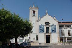 Igreja de Nossa Senhora da Apresentacao, Aveiro: See 47 reviews, articles, and 46 photos of Igreja de Nossa Senhora da Apresentacao, ranked No.11 on TripAdvisor among 42 attractions in Aveiro.