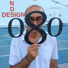 Xavier Garcia 080 Barcelona Design